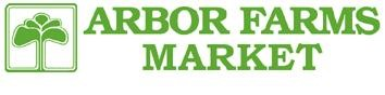 arbor farms logo