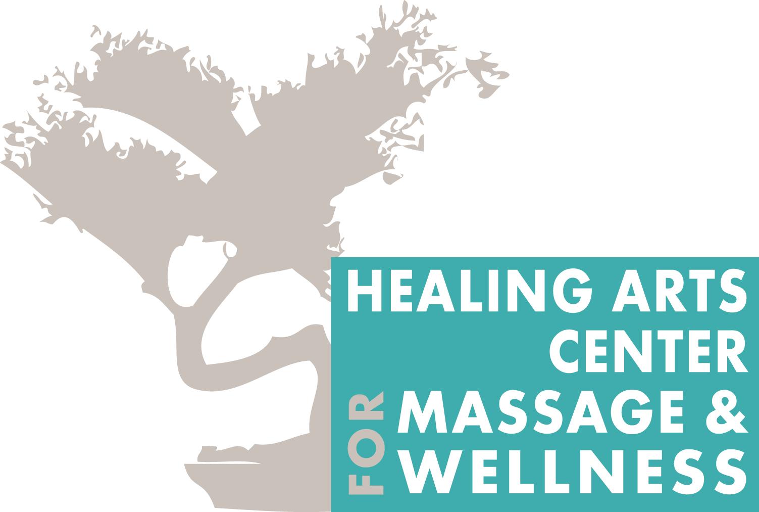 Healing Arts Center for Massage and Wellness